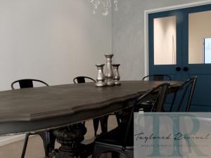 inspiration room 1746