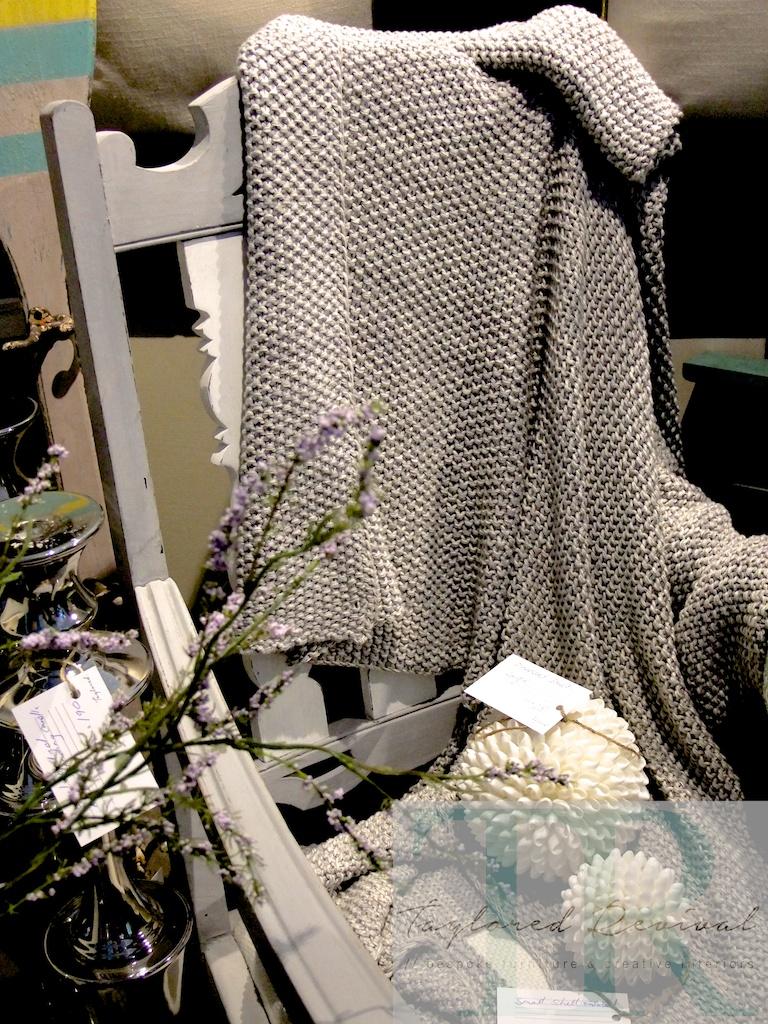 cushions 022