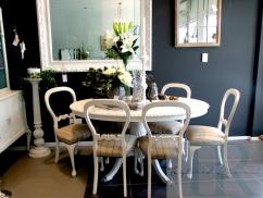 Dining suite 312