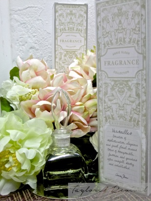 annie Sloan fragrances (1)