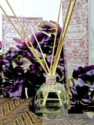 annie Sloan fragrances