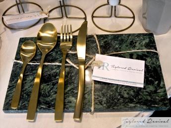 crockery and cutlery (11)