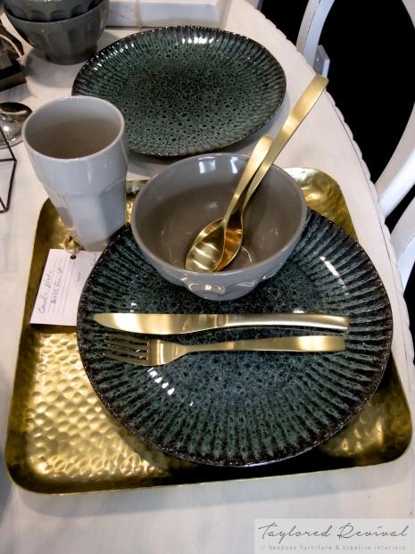 crockery and cutlery (2)
