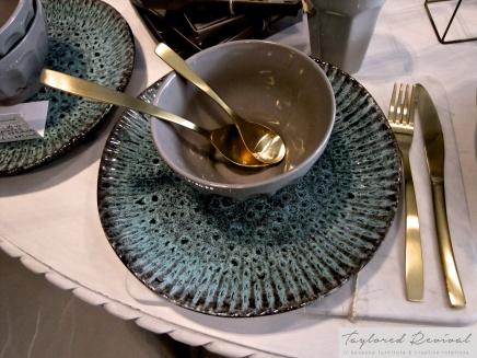 crockery and cutlery (3)