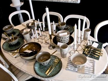crockery and cutlery (5)