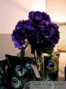 florals (1)