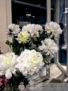 florals (12)