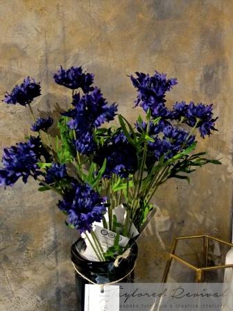florals (14)