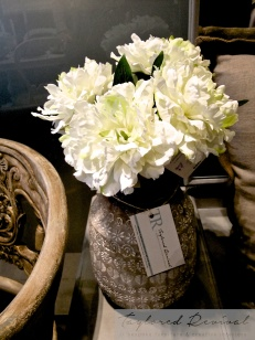 florals (2)