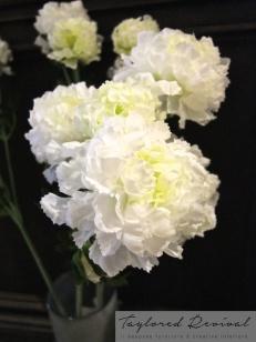 florals (3)