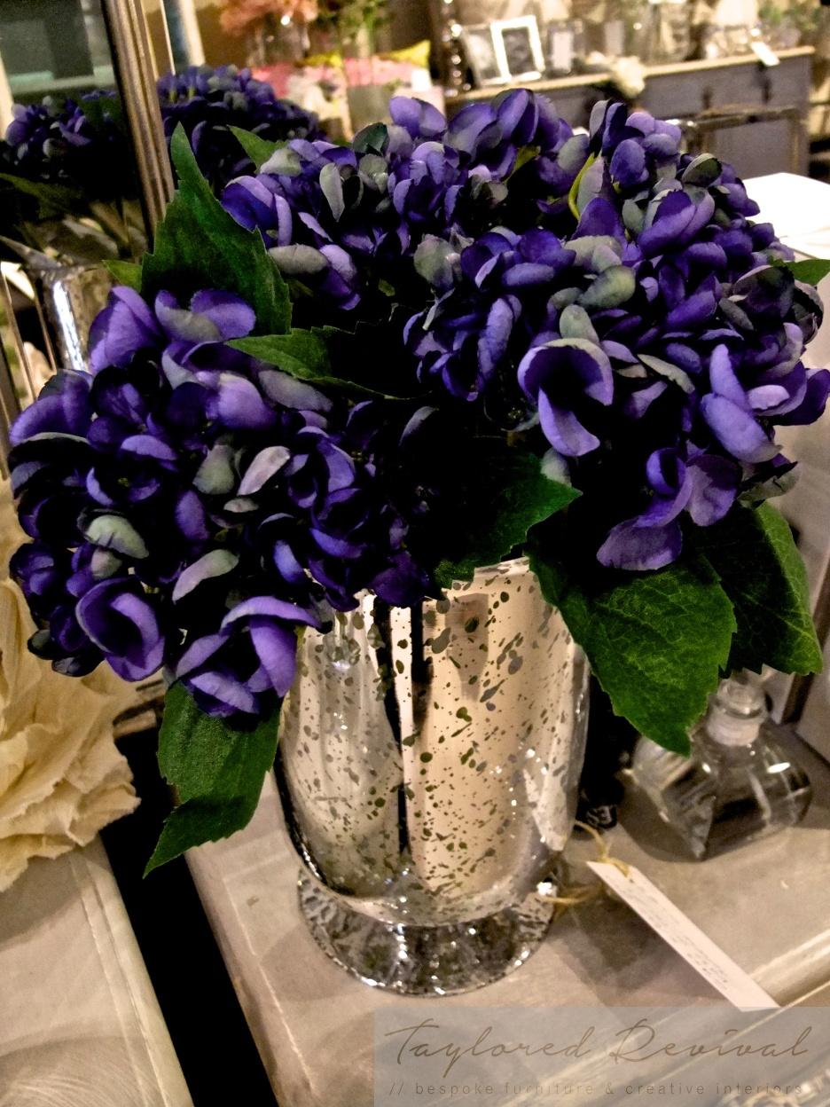 florals (6)