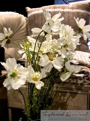 florals (8)