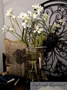 florals (9)