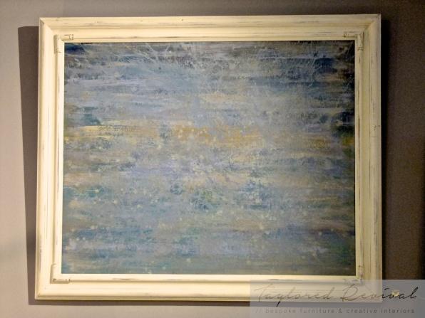 artwork (1)