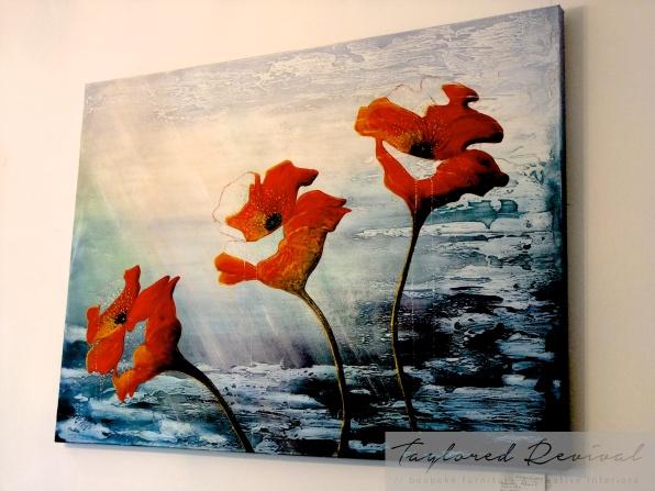 artwork (4)