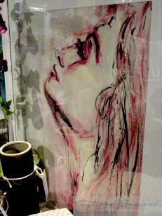 artwork (7)