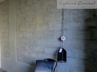 decorative block wall (1)