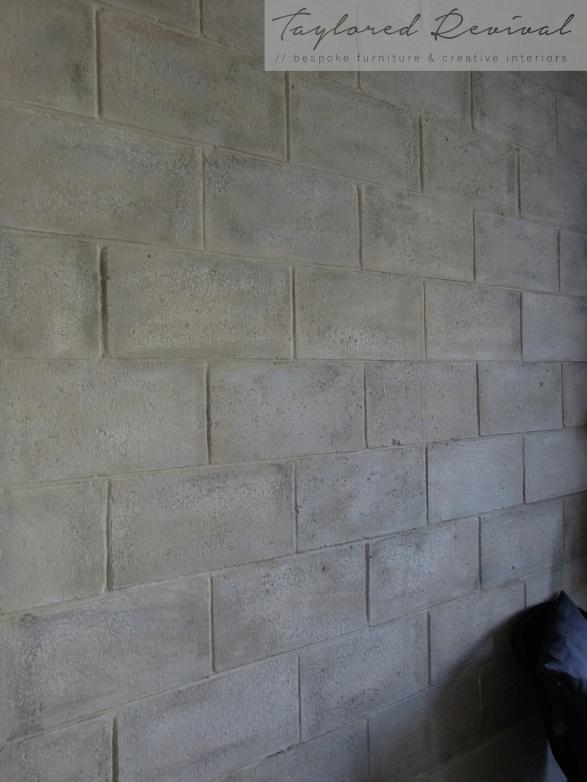 decorative block wall (4)