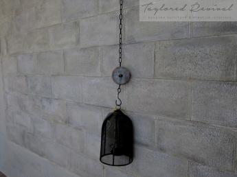 decorative block wall (5)