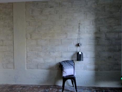 decorative block wall (6)