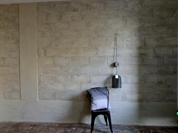 decorative block wall (7)