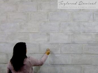 decorative block wall (9)