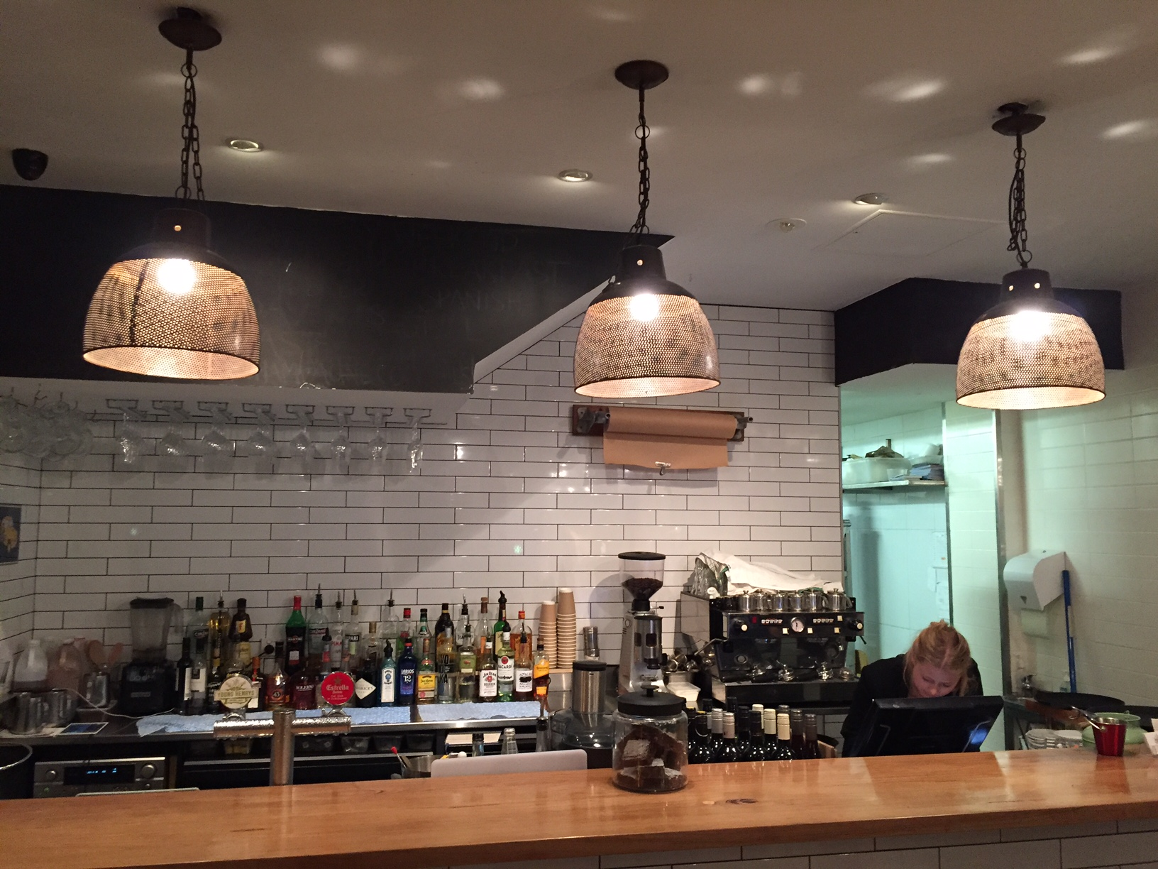 tr lighting focus on our gorgeous perforated pendant lights