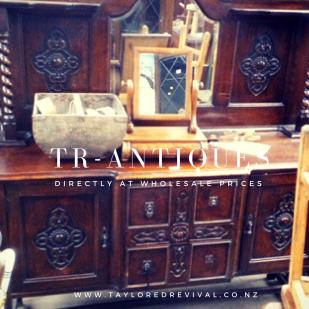 TR- Antiques (3)