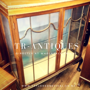 TR- Antiques (5)