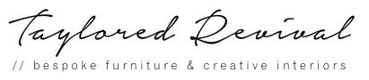 tr-logo-horizontal-shop-tags