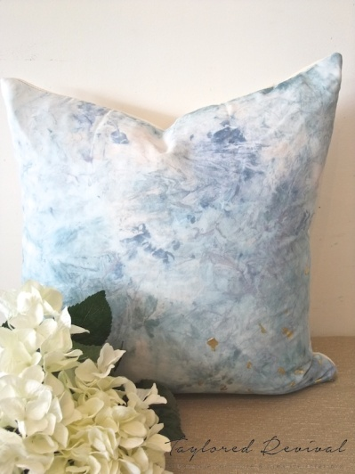 tr-designer-cushions-dec-2015-fb-2