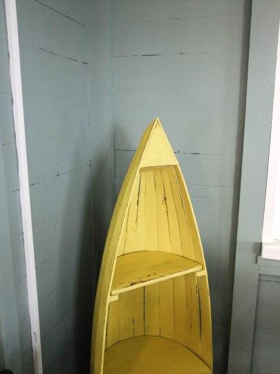 log-cabin_-85